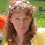 Brigitte Moscon