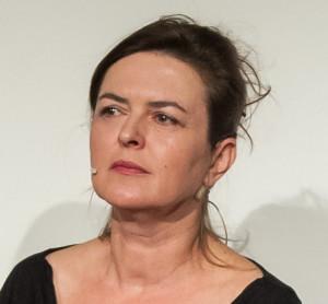 Brigitte Tauchner