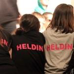 heldin1