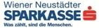 WNSPK_Logo_A0.
